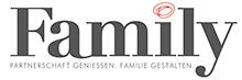 Artikel Family