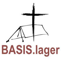 BASIS.lager