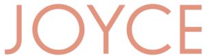 Artikel Joyce